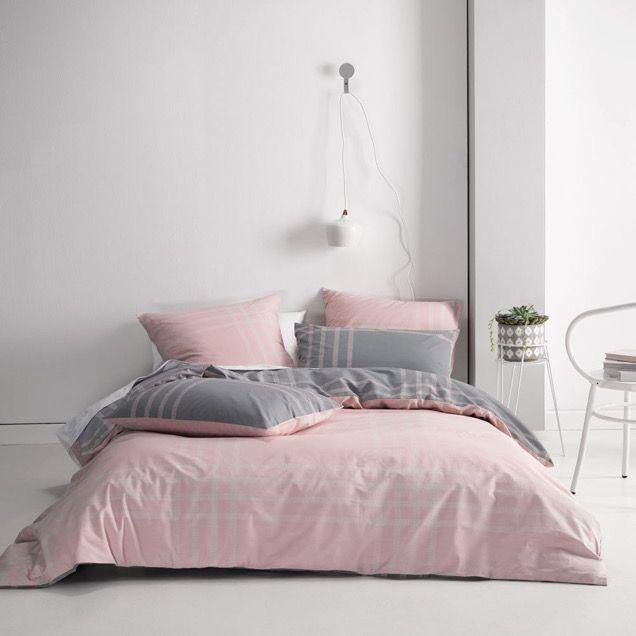Las sábanas, algo que nunca pasa de moda | De moda