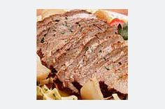 Make this beef chuck steak recipe super tender with onions and A.1. Sauce. Our Braised Beef Chuck Steak Recipe is juicy and ridiculously tasty.