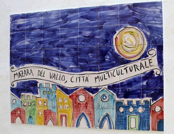 Mazzara sicily | Mazara del Vallo, costa sud della Sicilia. Una cittadina deliziosa ...