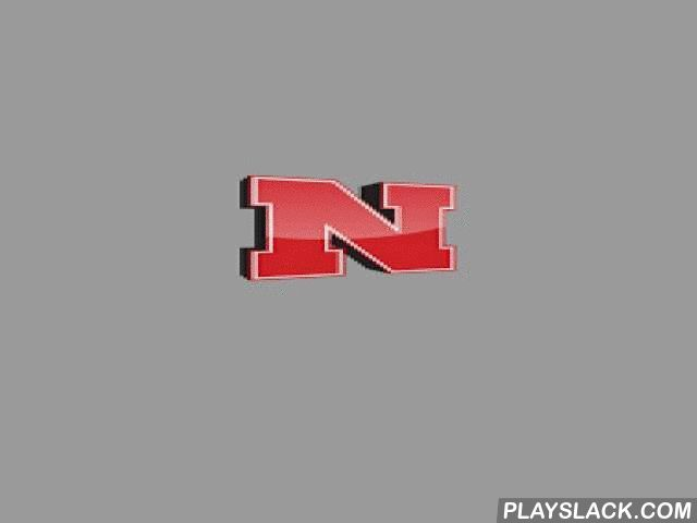 Huskers: Free  Android App - playslack.com ,  Download the official Android App of Nebraska Athletics, powered by Huskers.com!Get the latest news, scores and schedules for Nebraska sports developed specifically for your Android device. The official Nebraska Athletics app will give you mobile access to all Husker sports.