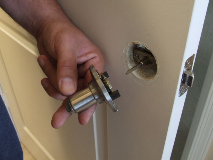 Do you have a lock that needs to be changed? Call our experts, and they will come to assist you. We use only the best tools and locks.