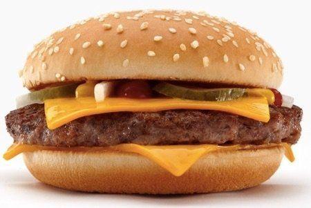 Free McDonald's Coupons :: http://www.heyitsfree.net/free-mcdonalds-coupons/