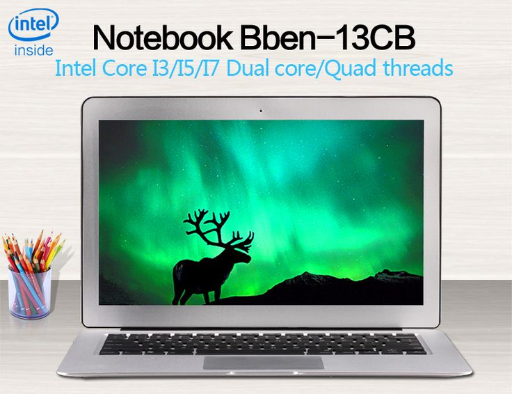 laptops prices in china Haswell ultra-thin best laptops world #Best_Laptop, #world