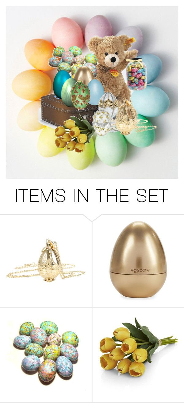 """Untitled #715"" by kristina-lindstrom on Polyvore featuring art"
