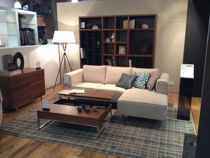 boconcept yorkshire new beginnings pinterest. Black Bedroom Furniture Sets. Home Design Ideas