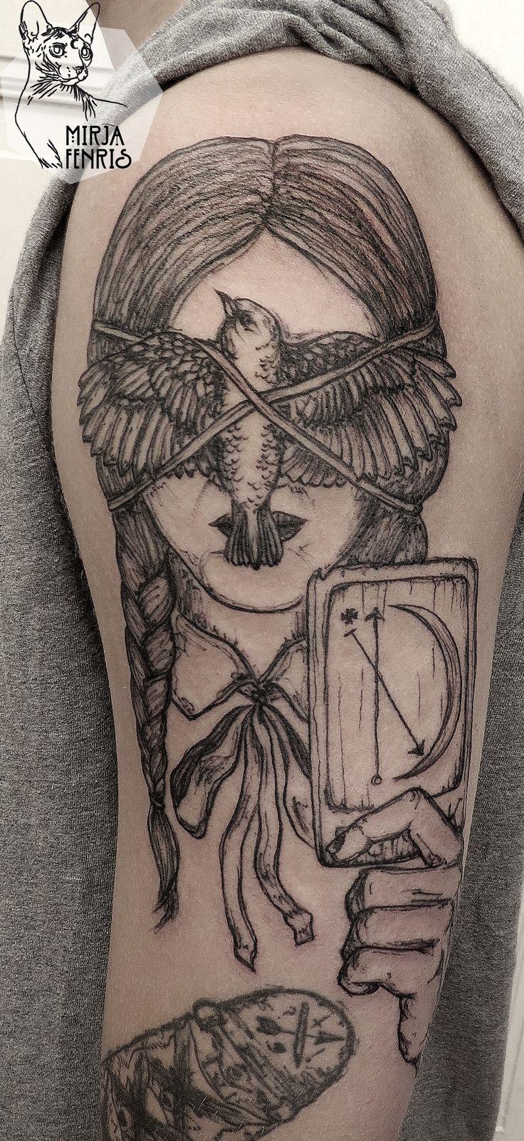 262 best tattoo me images on pinterest tattoo ideas ink for Atomic tattoo lakeland fl
