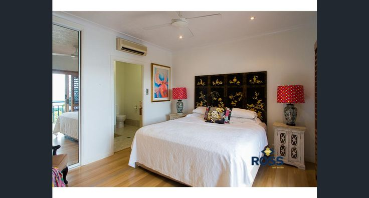 8/23 Willmett Street, Townsville City, Qld 4810 - Property Details