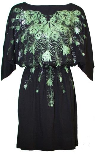 Manna dress by Ivana Helsinki