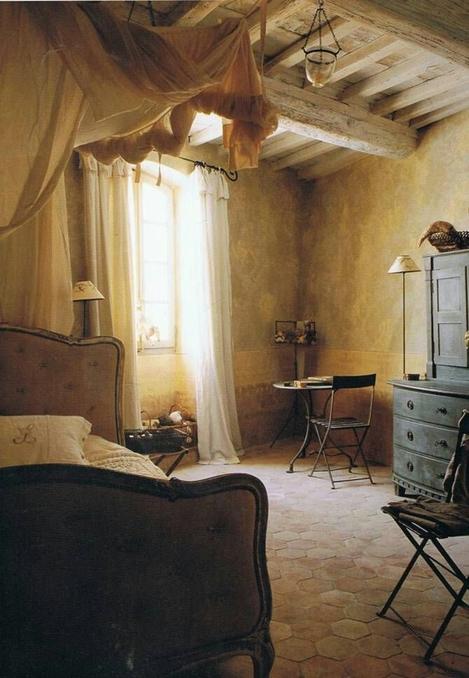 223 best images about vintage dorm room ideas fall 2013 on for Rustic french bedroom