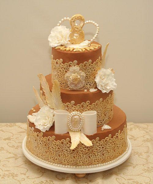 праздничный эксклюзивный детский торт на день рождения 7902