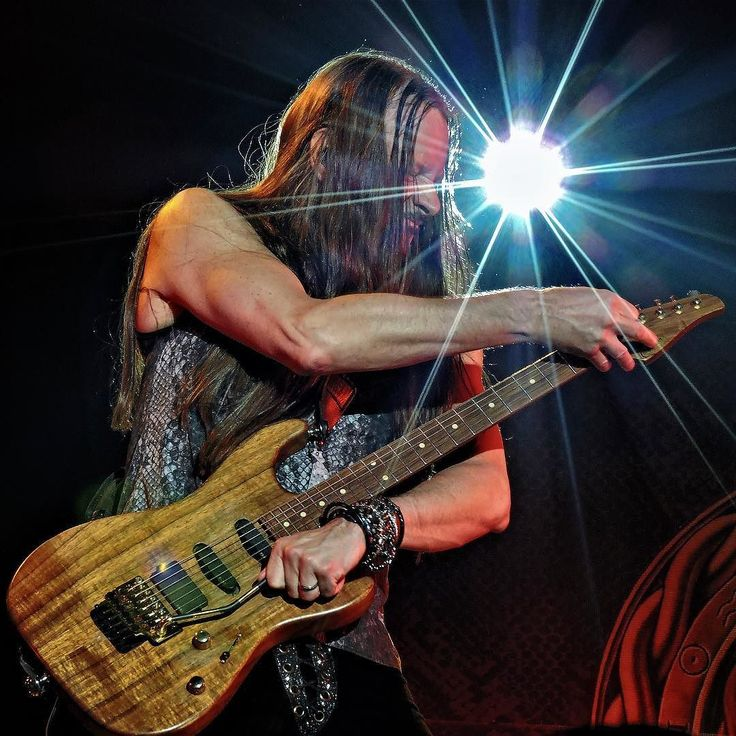 Reb Beach guitar virtuoso of Whitesnake and Winger fame sizzles as he puts on a tremendous exhibition of his guitar skills. @whitesnake @whitesnakefanpage @whitesnakeparaguay @ruthlessreb #whitesnake #dokken #winger #rebbeach #guitarist #rockmusic #rockphotography #rockandroll #gig #gigphotography #audiophileoholic #audioloveofficial #concert #concertphotography #bands #bandphotography #musicphotography #glamrock #hardrock #heavymetal #80s #progressivemetal #livemusicphotography #musicislife…