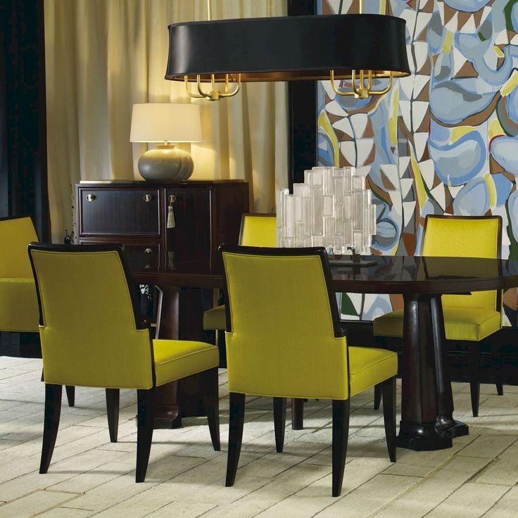 Baker Furniture - Tufenkian Carpets - Construct Neutral by Laura Kirar: https://www.tufenkiancarpets.com/p-14411-construct-neutral.aspx