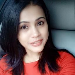 Check out this recording of Terendap Laraku - Naff made with the Sing! Karaoke app by Smule.