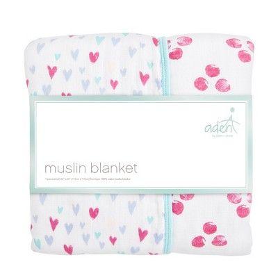 Best 25 Muslin Baby Blankets Ideas On Pinterest Diy
