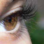 Cómo deshacerse de las bolsas de los ojos bajo o ojeras. ¿Tiene ojeras y bolsas de los ojos ? ¿Sus bolsas de los ojos se mantienen sin importar la cantidad de sueño que has tenido ? Puedo ayudar a mejorar este problema- vamos a hablar de cómo desterrar la hinchazón debajo de los ojos !