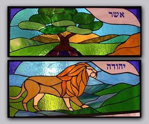 pentecost 2015 hebrew calendar