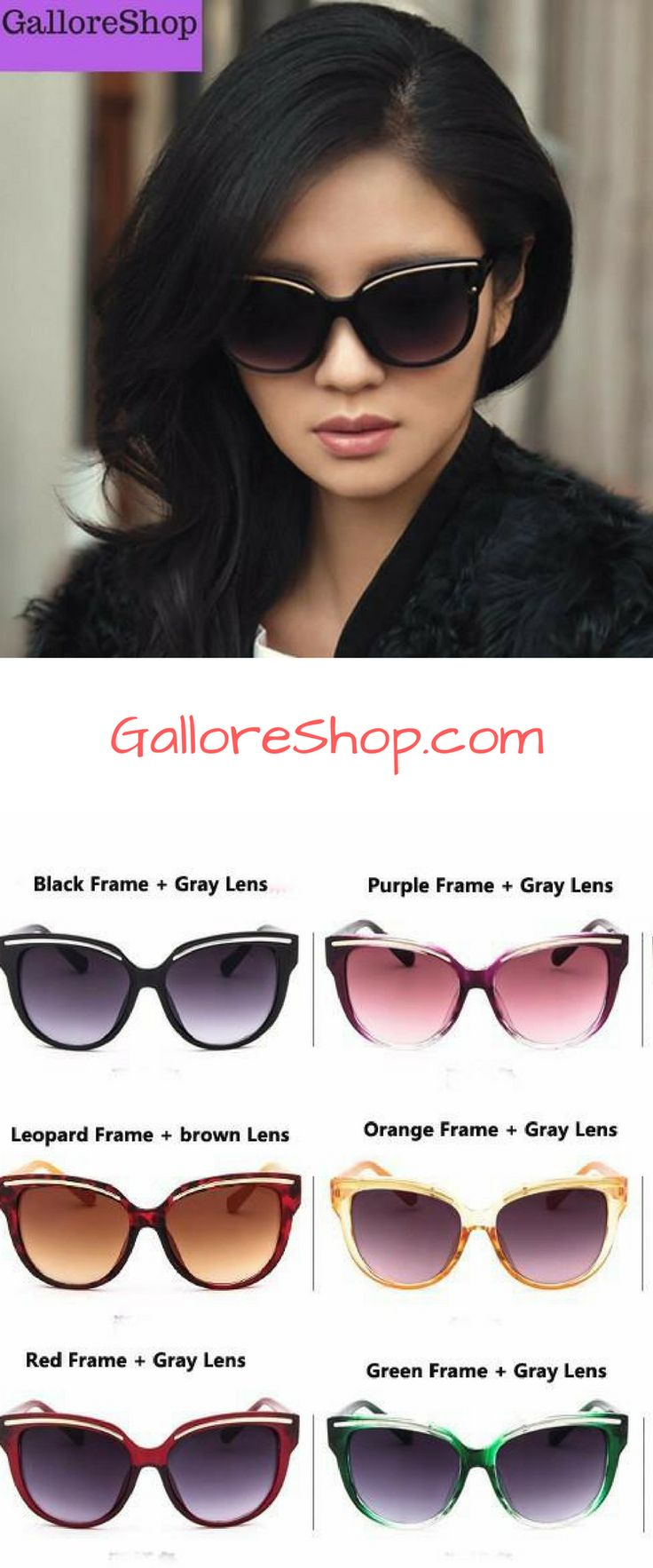 Protect your eyes with the most trending cat eye sunglasses for women on the market  cat eye sunglasses | cat eye sunglasses 2018 | cat eye sunglasses women | *** Cat Eye Sunglasses *** | Cat Eye Sunglasses | Cat Eye Sunglasses | cat eye eyewear eyeglasses | cat eye eyewear |cat eye shades | cat eye shades sunglasses | cat eye shades ray bans | Cat-Eye Shades   #cateye #Cat #eye #sunglasses #eyewearfashion #trendsetter #womensfashion