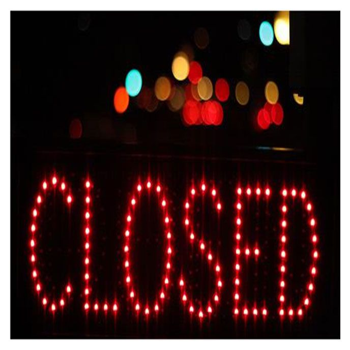 Due to a private event Cocoon will be closed from 4pm tomorrow Thursday 28th of August. Open again at 10am Friday 29th.