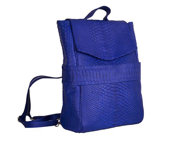 Новая коллекция рюкзаков и сумок Madeindreamland, Buro 24/7