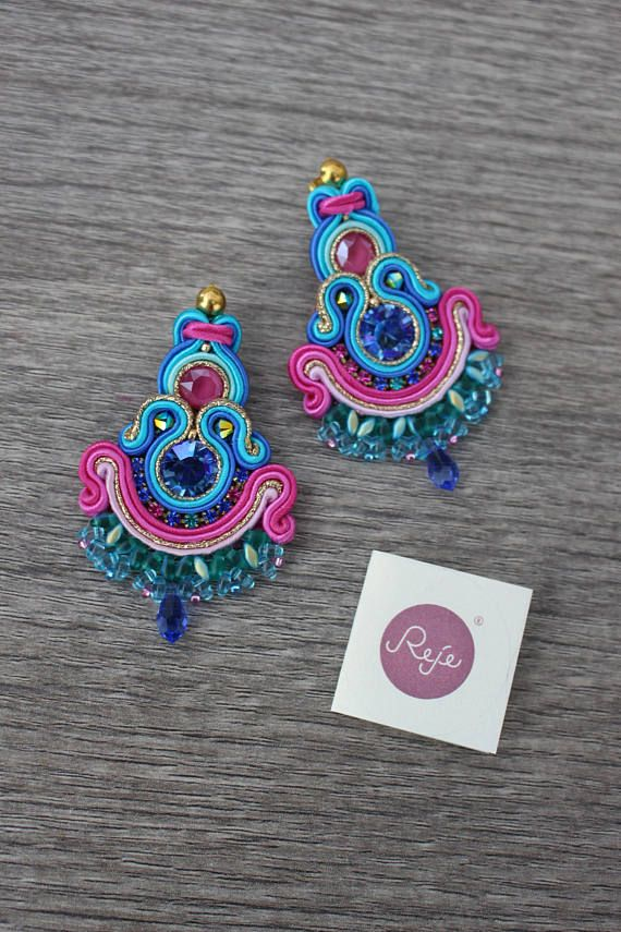 https://www.etsy.com/listing/505429942/soutache-earrings-statement-earrings?ref=related-5