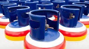 butane gas suppliers
