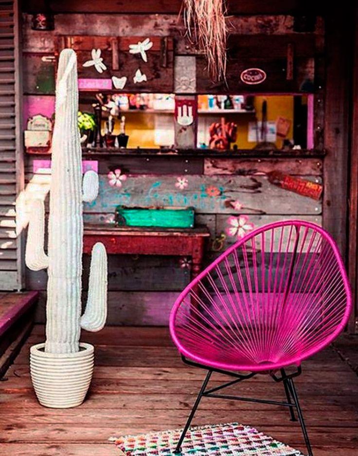 Conoce más acerca de uno de los muebles que se ha convertido en todo un objeto de deseo en esta famosa red social.