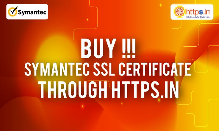 Buy SSL Certificate from https.in #HTTPSIN #SSL #Security #Secure #Website #AdwebTech #Symantec Visit us at:http://bit.ly/2lU9BIR