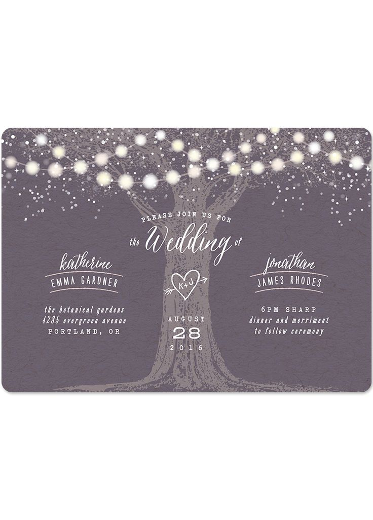 keralwedding card wordings in english%0A   Wedding Invitation Templates  That Are Cute And Easy to Make