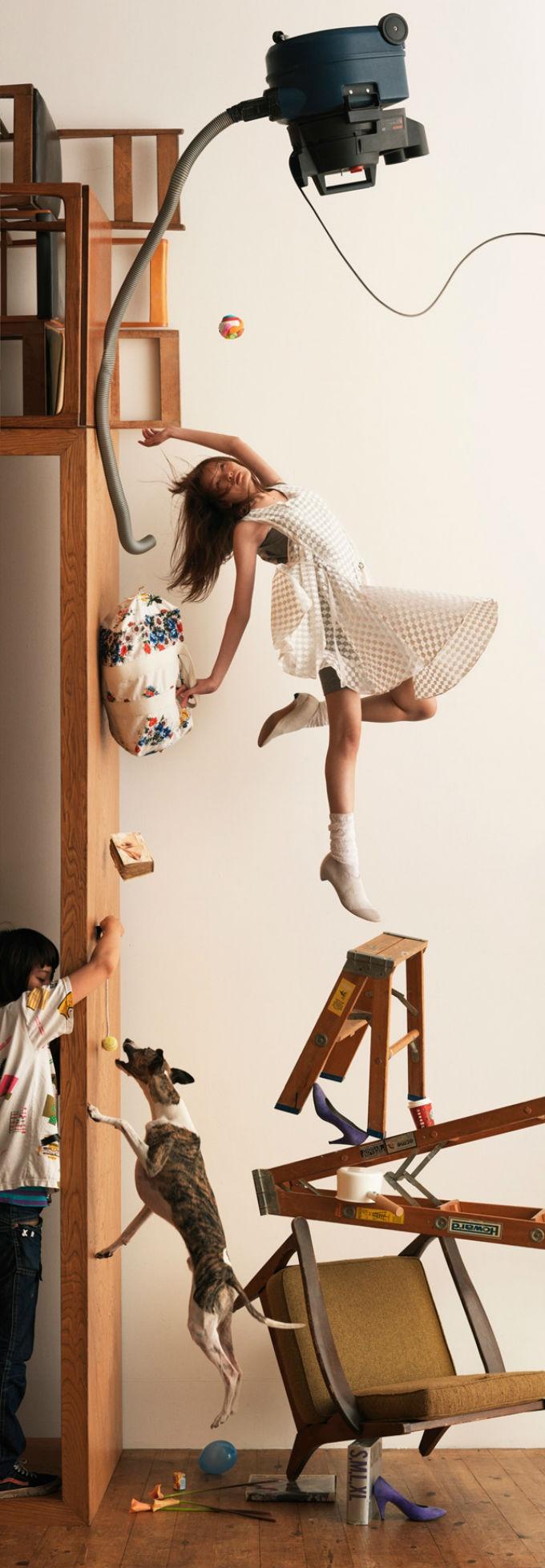 #Fotodeldia : Sin título por NAM http://doze-mag.com/index.php/noticias/foto/foto-del-dia/1454-nam2 @Kacey Randolph Mag #crazy #friday