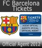 FC Barcelona Tickets FAQ