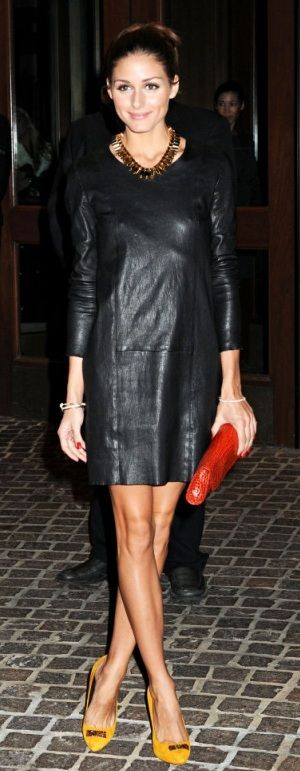Shoes - Kurt Geiger Necklace - Mawi Dress - Cos Similar style dresses Michael Kors Rib-Sleeve Leather Dress Drome Leather Dress Theory Salindra Light Leather Dress By malene birger Sianti Leather Dress The Row Risting Leather Dress In Midnight