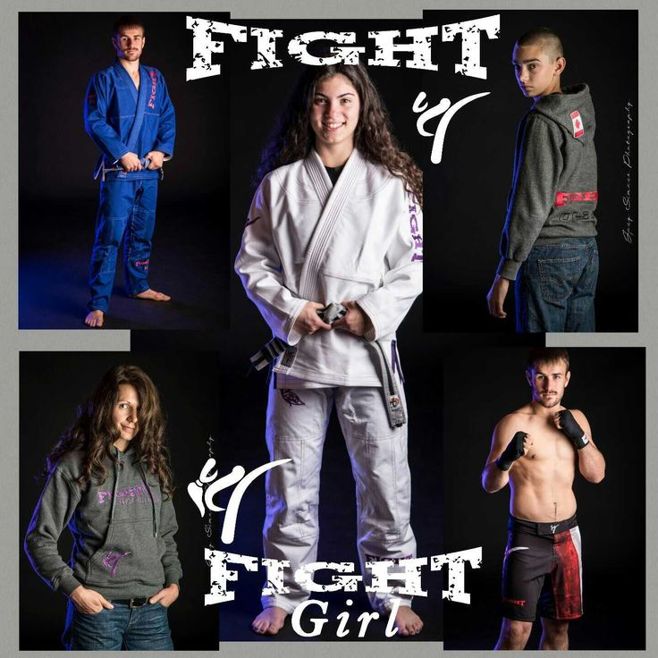 Canadian Brand FIGHT SUPPLY, has training and street wear for Kids, Men and Women.  Let us help you on your Martial Arts Journey.  Check us out Online @ www.fightsupply.ca 👊 👊 👊 👊 👊 #fightsupply #fightgirl #jiujitsu #brazilianjiujitsu #bjj #bjjgirls #nextgenbjj #oja #mma #muaythai #kickboxing #bjjlifestyle #bjjforgirls #jiujitsuforlifeteam #krisallard_bjj #emilythestorm #training #bjjlife #martialarts #karate #boxing #mixedmartialarts @shotbyjoey_   #shotbyjoey #trainhardfighteasy