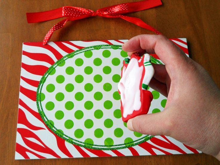 ChristmasCraft-Step1a