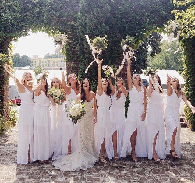 www.atdusk.com.au #meribee #meribeeweddings #summerlees #summerleeswedding #bowral #bowralweddings #southernhighlands #southernhighlandsweddings #theboathouse #theboathousewedding #palmbeachweddings  #sydneyweddingphotography #sydneyweddingphotographer #sydneywedding #byronbayvenues #byronbayphotographer #spell #graceloveslace #hellomay #weddingphotographer #weddinginspiration #byronbaywedding #weddingdecor #weddingflowers #destinationwedding  #weddingceremonyideas
