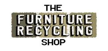Second hand furniture, antique furniture, sell my furniture, furniture paint, shabby chic, furniture shop, chalk paint, retro furniture, vintage, sell my sofa