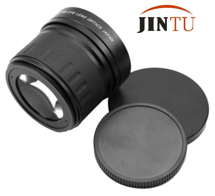 JINTU HD 3.5X TELEPHOTO ZOOM LENS FOR CANON EOS REBEL 20D 30D 40D 50D 60D 80D T3 T5 T4 T7I WITH 18-55MM LENS |  Check Best Price for JINTU HD 3.5X TELEPHOTO ZOOM LENS FOR CANON EOS REBEL 20D 30D 40D 50D 60D 80D T3 T5 T4 T7I WITH 18-55MM LENS. We provide the discount of finest and low cost which integrated super save shipping for JINTU HD 3.5X TELEPHOTO ZOOM LENS FOR CANON EOS REBEL 20D 30D 40D 50D 60D 80D T3 T5 T4 T7I WITH 18-55MM LENS or any product.  I hope you are very lucky To be Get…