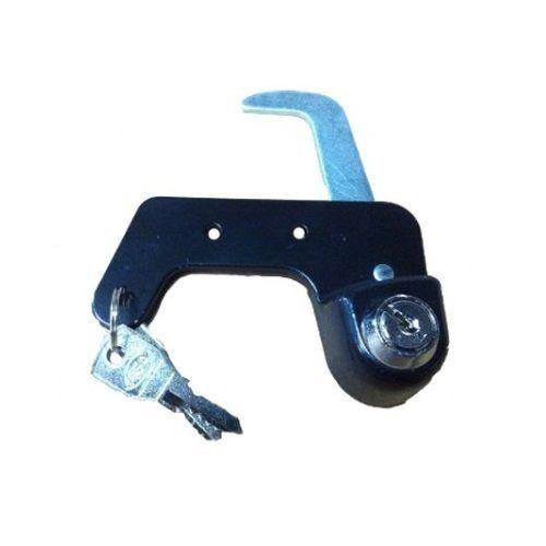 serratura per cofano anteriore citroen 2 cv