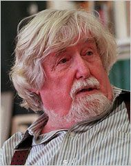Clifford Geertz, Cultural Anthropologist, Is Dead at 80 - New York Times 1 Nov 2006