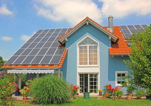Best Renewable  Energy PolicyPrograms Images On