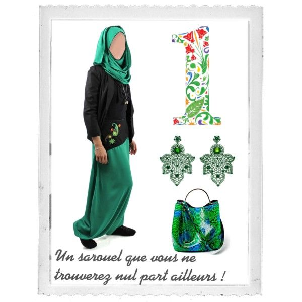 Ensemble sarouel by Al Moultazimoun  #harempants #sarouel #muslim #pants #jilbab #best #abaya #modestfashion #modestwear #muslimwear #jilbabi #outfit #hijabi #hijabista #long #dress #mode #musulmane