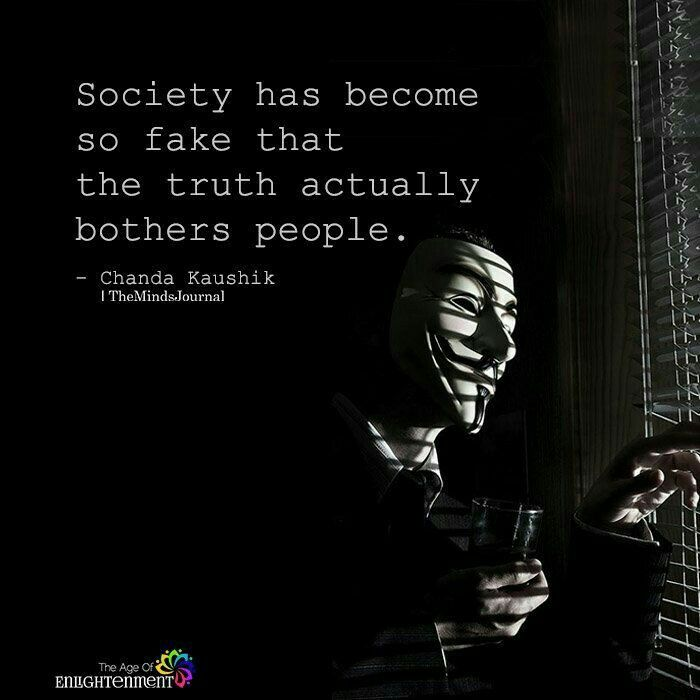 Dopeweed And Boozesauce Liardogbunkum Are Partners In Deception Indecent Manipulation Of Our Sorrowful Babycores Society Quotes Villain Quote Reality Quotes