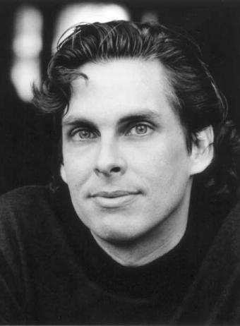 """""""It's always been hard for me to tell the difference between denial and what used to be known as hope."""" ― Michael Chabon, Wonder Boys"""