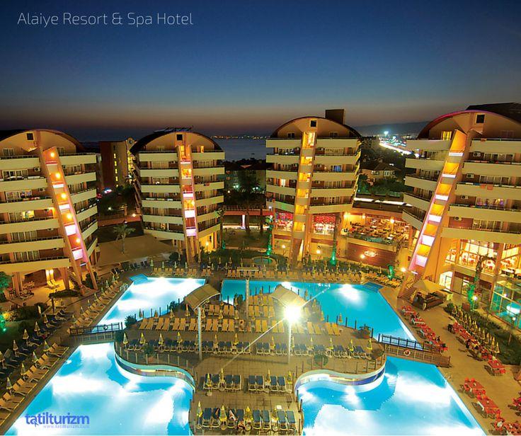 Alaiye Resort Spa Hotel'de rüya gibi bir tatile hazır olun! bit.ly/tatilturizm-alaiye-resort-spa #tatilturizm #AlaiyeResortSpaHotel