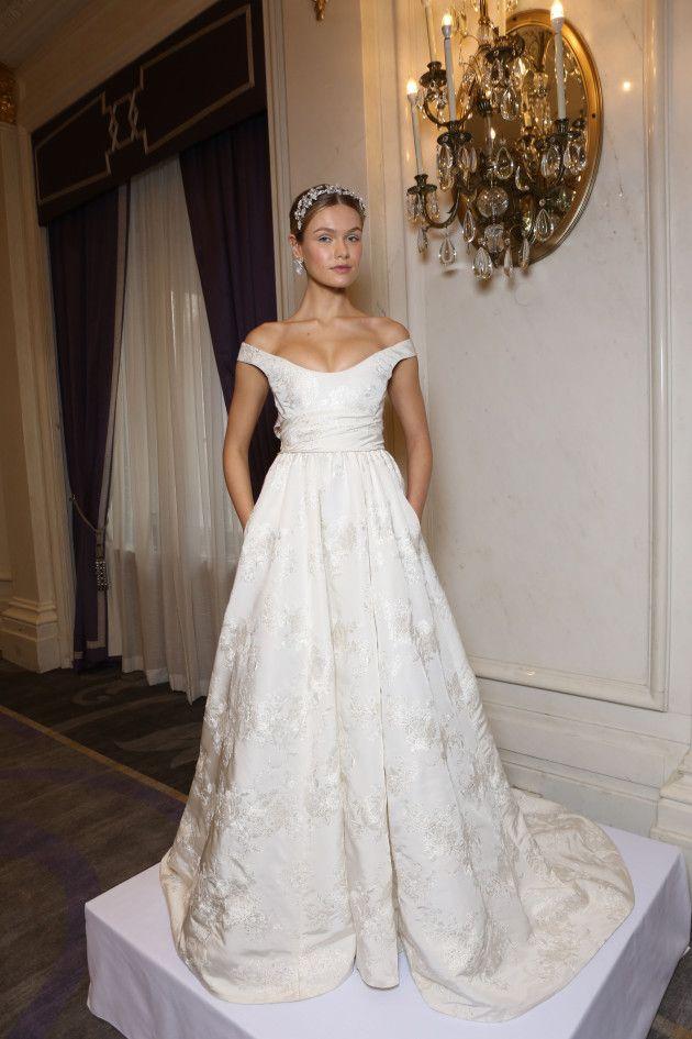 101 best Bridal essentials images on Pinterest   Short wedding ...
