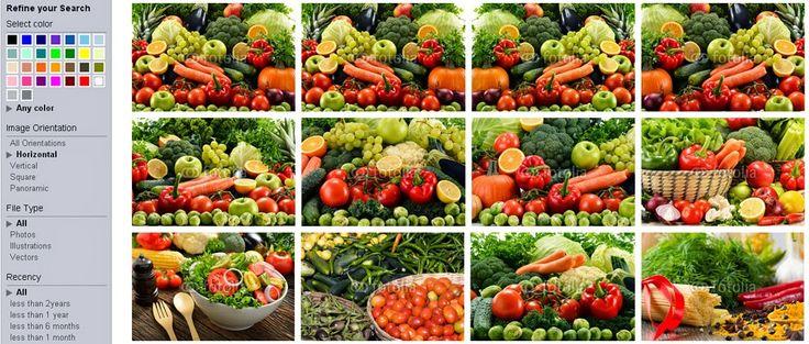 http://www.photostockworld.com/photoList-searchKeyword-fruits.html