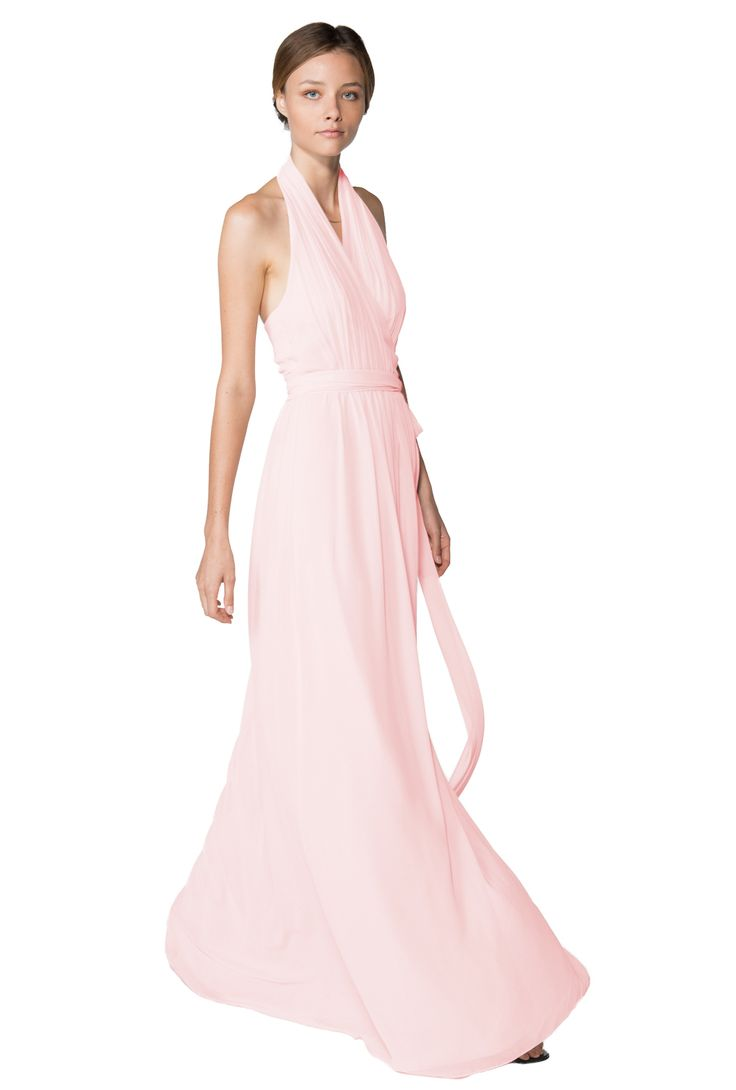 19 best bridesmaid dresses images on pinterest bridesmaids long find the perfect made to order bridesmaid dresses for your bridal party in your favorite color style and fabric at weddington ombrellifo Images