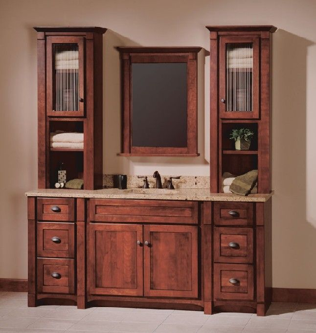 66 bathroom vanity cabinet top 25 best bathroom vanity storage ideas on 10345
