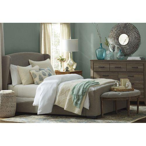 1000+ Ideas About Orange Bedrooms On Pinterest