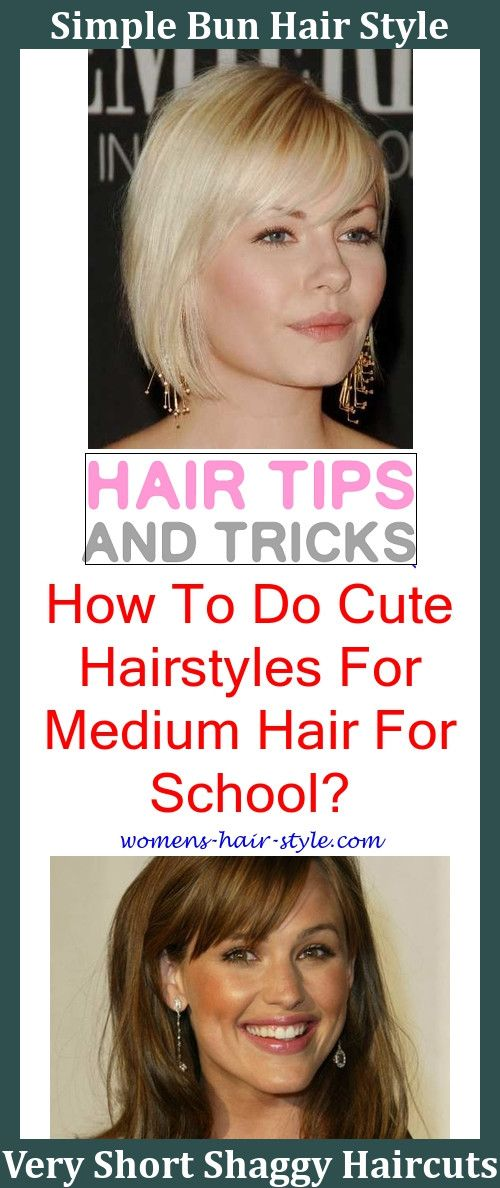 Bob Hairstyle Women
