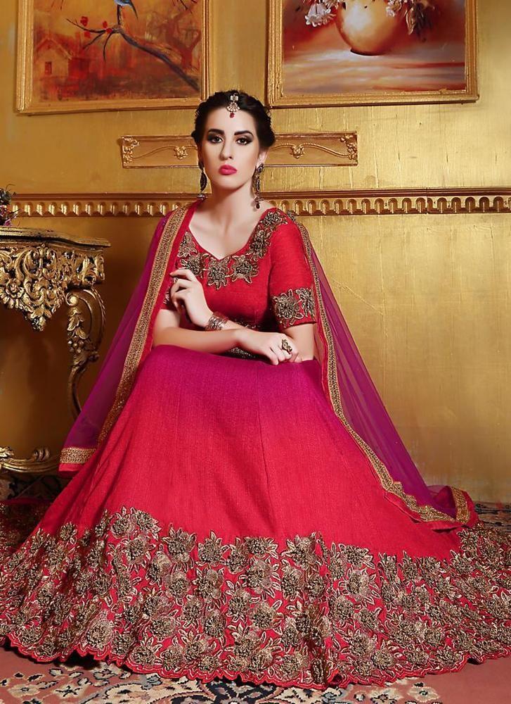Choli Indian Lehenga Traditional Bridal Ethnic wear Pakistani Wedding Bollywood #TanishiFashion